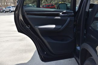 2014 BMW X3 xDrive35i Naugatuck, Connecticut 12