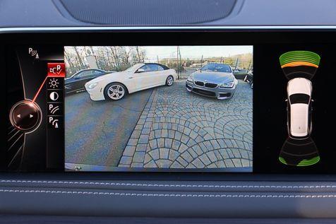 2014 BMW X5 xDrive 50i M Sport PKG in Alexandria, VA