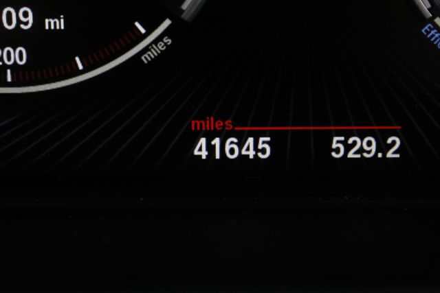 2014 BMW X5 xDrive50i AWD - EXECUTIVE PKG - 3RD ROW! Mooresville , NC 30