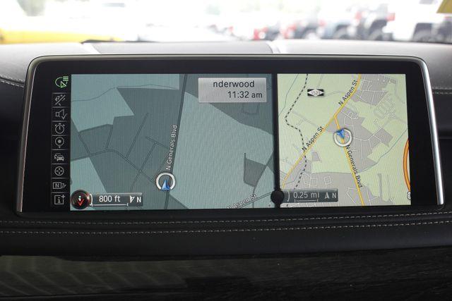 2014 BMW X5 xDrive50i AWD - EXECUTIVE PKG - 3RD ROW! Mooresville , NC 4