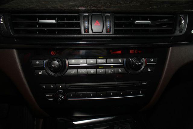 2014 BMW X5 xDrive50i AWD - EXECUTIVE PKG - 3RD ROW! Mooresville , NC 32