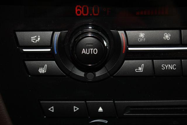 2014 BMW X5 xDrive50i AWD - EXECUTIVE PKG - 3RD ROW! Mooresville , NC 33