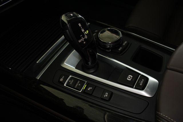 2014 BMW X5 xDrive50i AWD - EXECUTIVE PKG - 3RD ROW! Mooresville , NC 34