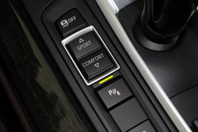 2014 BMW X5 xDrive50i AWD - EXECUTIVE PKG - 3RD ROW! Mooresville , NC 35