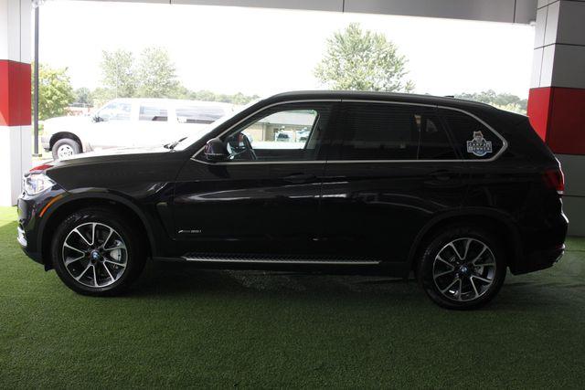 2014 BMW X5 xDrive50i AWD - EXECUTIVE PKG - 3RD ROW! Mooresville , NC 17