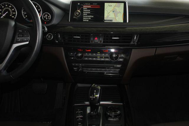 2014 BMW X5 xDrive50i AWD - EXECUTIVE PKG - 3RD ROW! Mooresville , NC 11