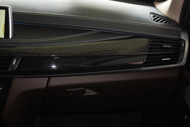 2014 BMW X5 xDrive50i AWD - EXECUTIVE PKG - 3RD ROW! Mooresville , NC 8