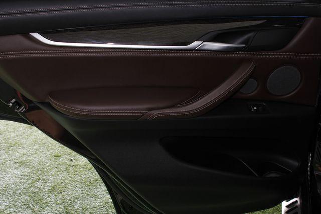 2014 BMW X5 xDrive50i AWD - EXECUTIVE PKG - 3RD ROW! Mooresville , NC 43