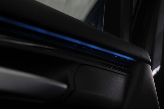 2014 BMW X5 xDrive50i AWD - EXECUTIVE PKG - 3RD ROW! Mooresville , NC 38