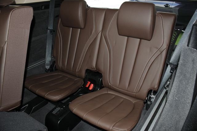 2014 BMW X5 xDrive50i AWD - EXECUTIVE PKG - 3RD ROW! Mooresville , NC 13