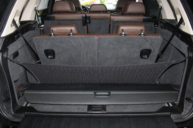 2014 BMW X5 xDrive50i AWD - EXECUTIVE PKG - 3RD ROW! Mooresville , NC 14