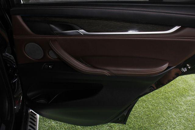 2014 BMW X5 xDrive50i AWD - EXECUTIVE PKG - 3RD ROW! Mooresville , NC 44