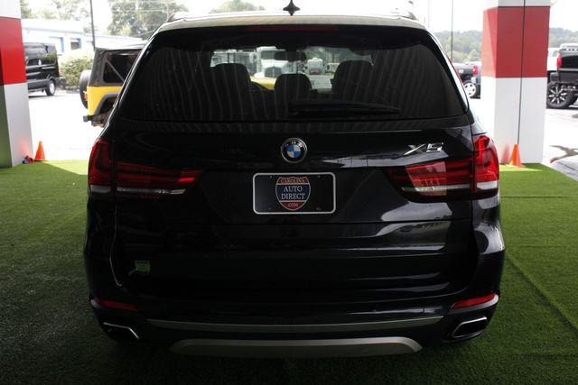 2014 BMW X5 xDrive50i AWD - EXECUTIVE PKG - 3RD ROW! Mooresville , NC 19