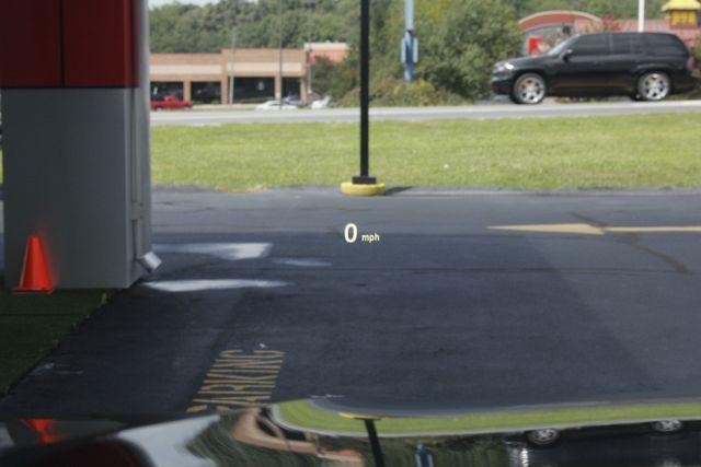 2014 BMW X5 xDrive50i AWD - EXECUTIVE PKG - 3RD ROW! Mooresville , NC 6