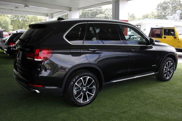 2014 BMW X5 xDrive50i AWD - EXECUTIVE PKG - 3RD ROW! Mooresville , NC 25