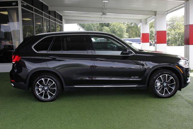 2014 BMW X5 xDrive50i AWD - EXECUTIVE PKG - 3RD ROW! Mooresville , NC 16