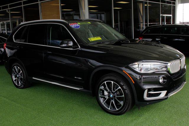 2014 BMW X5 xDrive50i AWD - EXECUTIVE PKG - 3RD ROW! Mooresville , NC 23