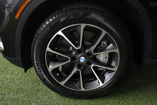 2014 BMW X5 xDrive50i AWD - EXECUTIVE PKG - 3RD ROW! Mooresville , NC 22