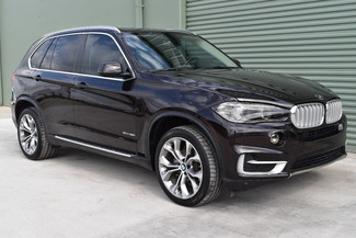 2014 BMW X5 sDrive35i -[ 4 ]