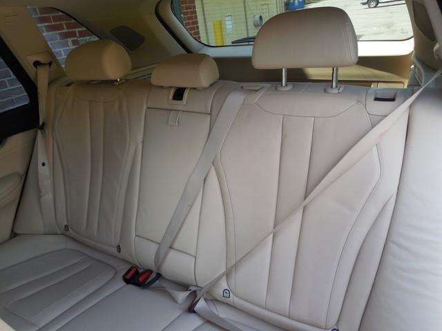 2014 BMW X5 xDrive35d Leesburg, Virginia 10