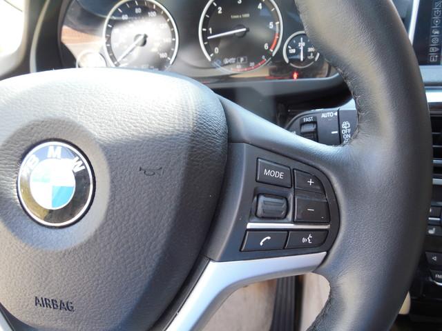 2014 BMW X5 xDrive35d Leesburg, Virginia 19