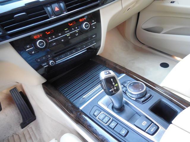 2014 BMW X5 xDrive35d Leesburg, Virginia 24