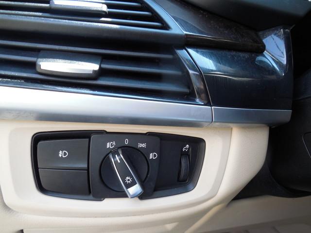 2014 BMW X5 xDrive35d Leesburg, Virginia 29