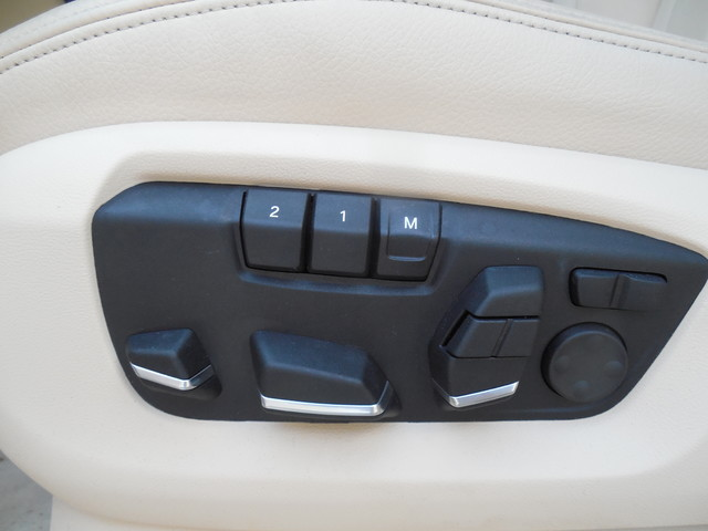 2014 BMW X5 xDrive35d Leesburg, Virginia 30