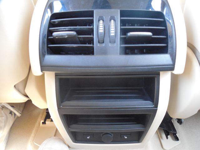 2014 BMW X5 xDrive35d Leesburg, Virginia 36