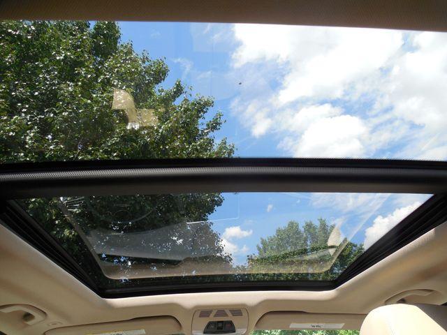 2014 BMW X5 xDrive35d Leesburg, Virginia 37