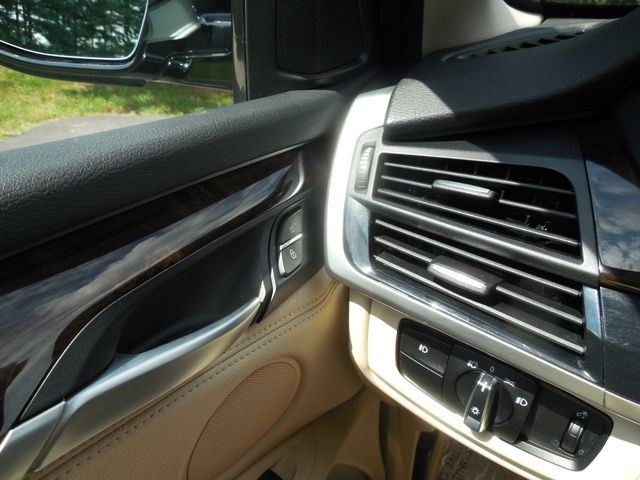 2014 BMW X5 xDrive35d Leesburg, Virginia 23