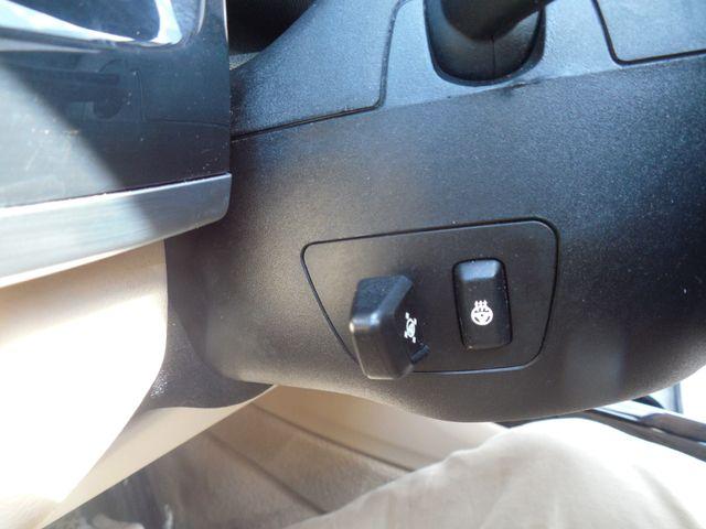 2014 BMW X5 xDrive35d Leesburg, Virginia 26