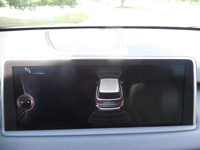 2014 BMW X5 xDrive35d Leesburg, Virginia 27