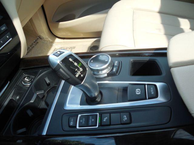 2014 BMW X5 xDrive35d Leesburg, Virginia 31