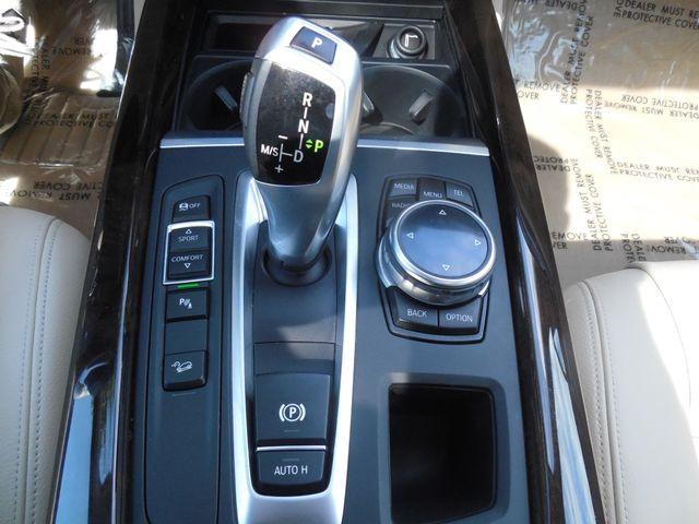 2014 BMW X5 xDrive35d Leesburg, Virginia 32