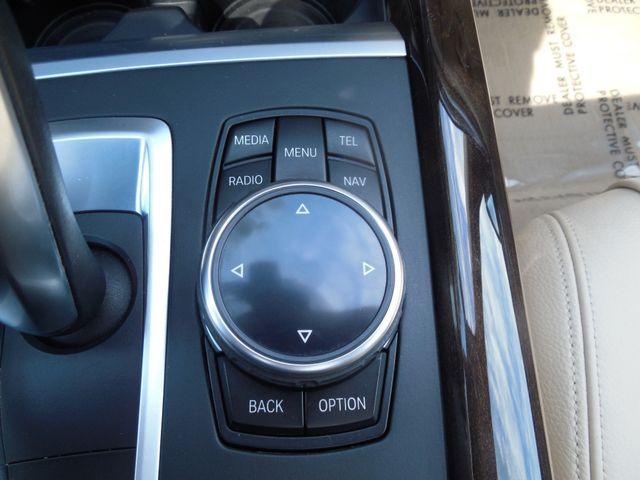 2014 BMW X5 xDrive35d Leesburg, Virginia 33