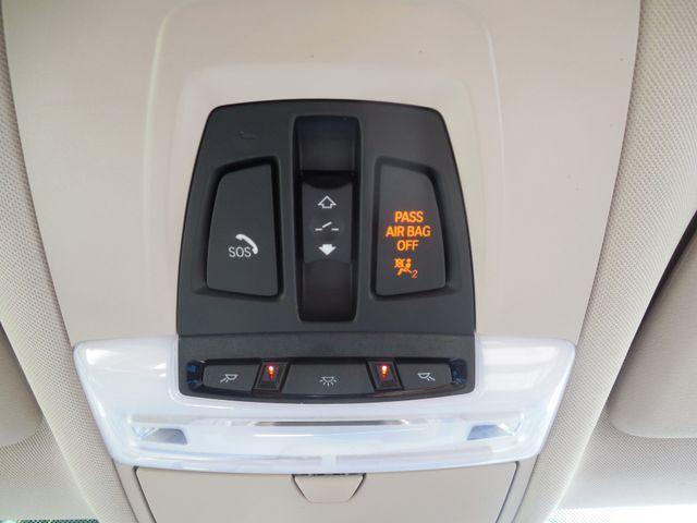 2014 BMW X5 xDrive35d Leesburg, Virginia 38