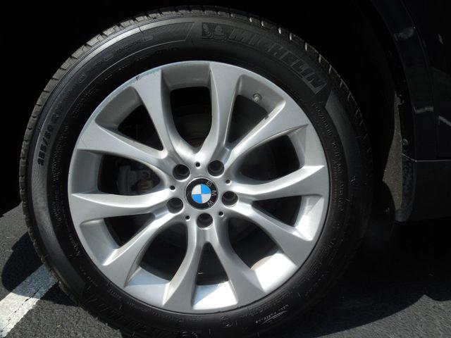 2014 BMW X5 xDrive35d Leesburg, Virginia 40