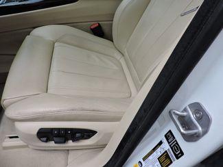 2014 BMW X5 xDrive35i Bend, Oregon 10
