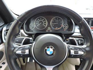 2014 BMW X5 xDrive35i Bend, Oregon 12