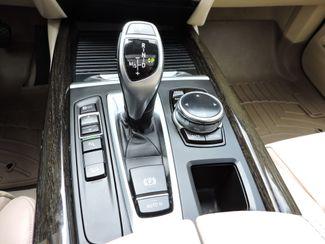 2014 BMW X5 xDrive35i Bend, Oregon 15