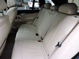 2014 BMW X5 xDrive35i Bend, Oregon 17