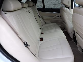 2014 BMW X5 xDrive35i Bend, Oregon 18