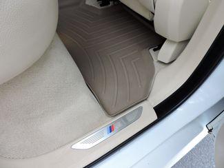 2014 BMW X5 xDrive35i Bend, Oregon 19