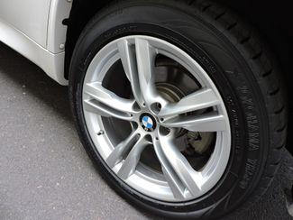 2014 BMW X5 xDrive35i Bend, Oregon 21