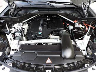 2014 BMW X5 xDrive35i Bend, Oregon 22