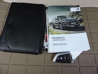 2014 BMW X5 xDrive35i Bend, Oregon 23