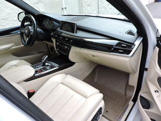 2014 BMW X5 xDrive35i Bend, Oregon 6