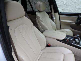 2014 BMW X5 xDrive35i Bend, Oregon 7