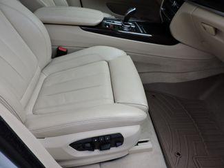 2014 BMW X5 xDrive35i Bend, Oregon 8